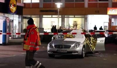 Al-menos-9-muertos-tras-dos-ataques-a-bares-en-Hanau