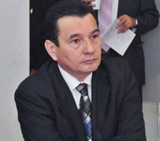 Detuvieron-en-Espana-al-exjefe-de-Inteligencia-de-Rafael-Correa-para-su-extradicion-a-Ecuador