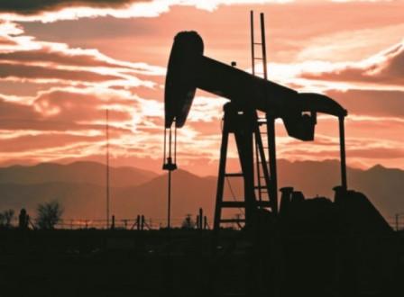Fracking-en-Bolivia,-YPFB-retoma-proyecto-del-MAS