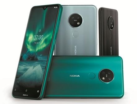 Nokia-6.2,-entretenimiento-HDR-y-fotografia-avanzada
