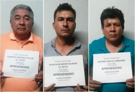 Caso-Narcojet,-trabajadores-del-aeropuerto-a-prision