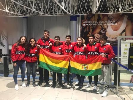 Seleccion-nacional-inicia-su-participacion-en-Peru