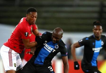 Europa-League,-el-United-no-pasa-del-empate