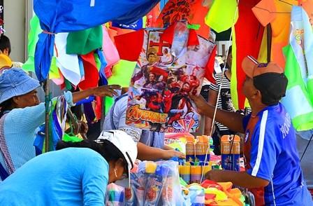 Arranca-el-carnaval-cruceno-entre-el-dengue-y-las-lluvias