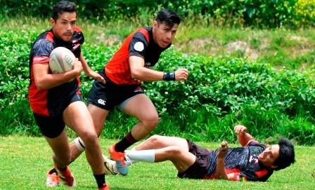 --Somos-Guerreros---abre-calendario-de-rugby