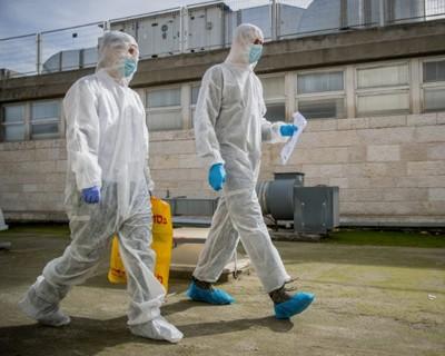 Israel-confirma-el-primer-caso-del-nuevo-coronavirus