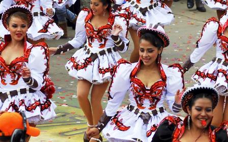 La--ley-seca--se-flexibiliza-en-Oruro