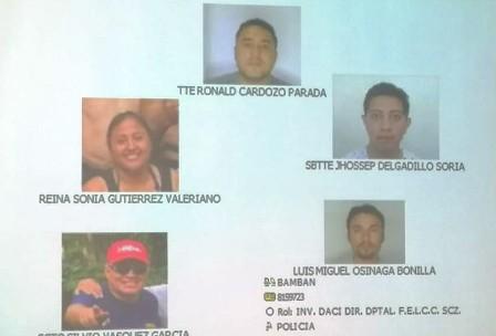 Brasilenos-acusan-de-extorsion-a-policias-de-la-Felcc