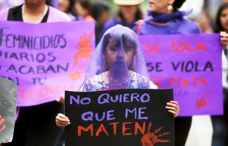 Feminicidios,-AMLO-achaca-al-neoliberalismo