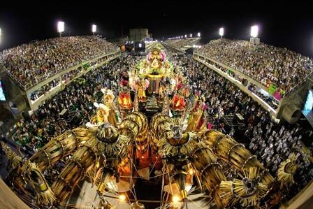 Rio-de-Janeiro-listo-para-carnavalear
