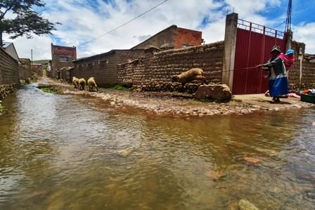 50-casas-afectadas--por-las-inundaciones