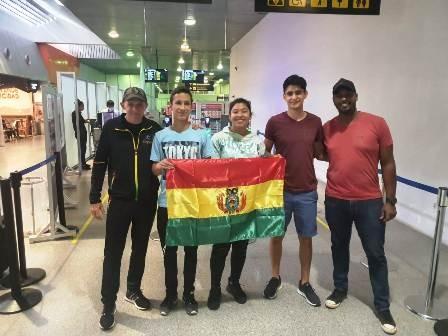 Panamericano,-seis-atletas-en-El-Salvador