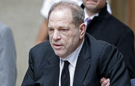 Condenan-a-Harvey-Weinstein-por-delitos-sexuales,-pero-se-libra-de-la-perpetua