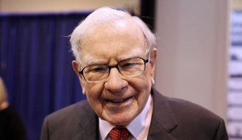 Multimillonario-Buffett-revela-cual-es--el-mejor-negocio-del-mundo-