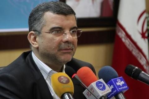 Viceministro-de-Salud-de-Iran-contrae-el-coronavirus