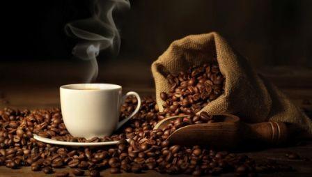 El-cafe,-nunca-fue-tan-popular-como-ahora