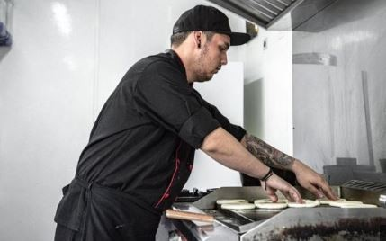Que-son-las--cocinas-fantasma--y-como-este-negocio-esta-creciendo-en-America-Latina