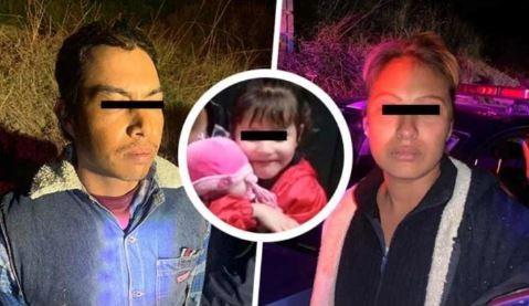 Presuntos-feminicidas-de-Fatima-piden-proteccion-por-amenazas-de-reos