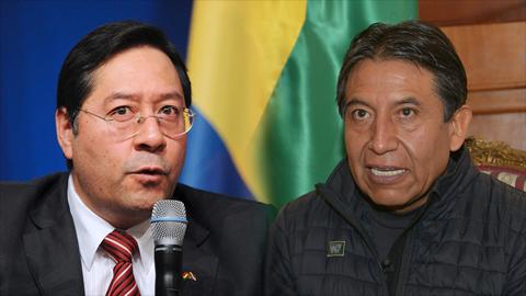 Arce-critica-que-se-impugne-candidatura-de-Choquehuanca