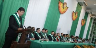 Asamblea-crucena-rinde-homenaje-a-Santa-Cruz-de-la-Sierra