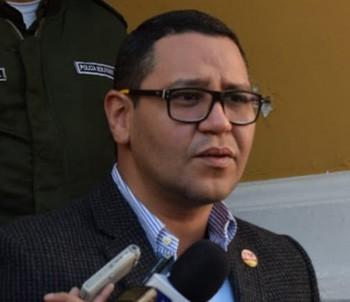 Democratas-aseguran-que-recurso-de-apelacion-de-Evo-Morales-no-prosperara