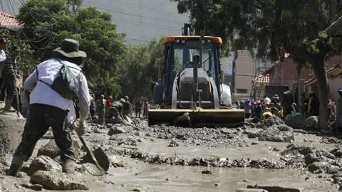 Mas-de-500-viviendas-afectadas-por-desastres-naturales-en-el-pais