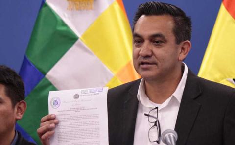 Aprueban decreto que prohíbe uso de bienes del Estado en campaña electoral