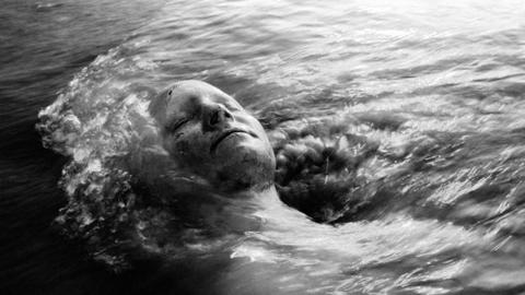 ¿Puede una persona sentir euforia o bienestar en el momento de su propia muerte?