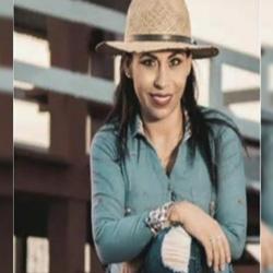 Dora-Vallejos,-la-militante-del-MAS-con-un-patrimonio-de-$us-150-MM