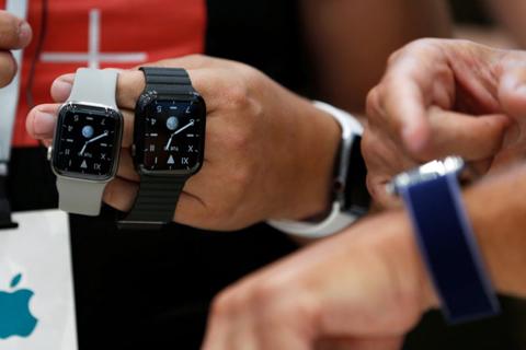 Apple-Watch-supera-en-ventas-a-la-industria-relojera-suiza