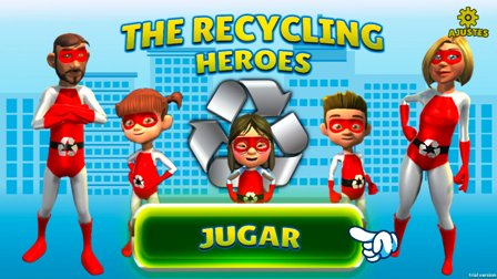 The-Recycling-Heroes-ensena-a-los-usuarios-a-reciclar