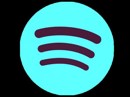 Spotify-con-aumento-del-29%-en-suscriptores-premium