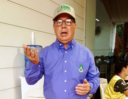 -Se-puede-producir-etanol-sin-talar-un-arbol-