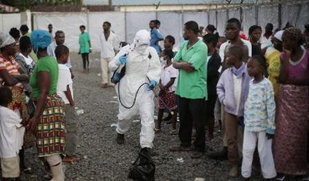Extrana-epidemia-deja-varios-muertos-en-Nigeria