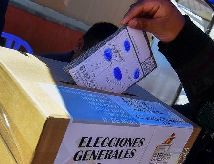 8-Frentes-estan-en-carrera-electoral