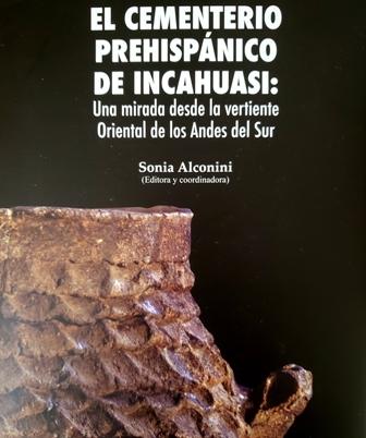 Dos-libros-revelan-el-Incahuasi