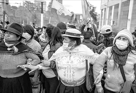 Indigenas-en-indefension