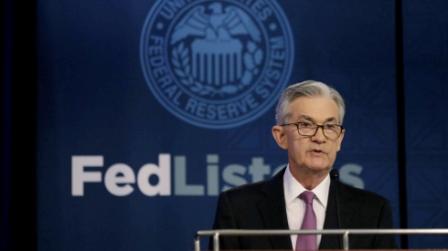 El-mundo-financiero-se-prepara-para-afrontar-recesion