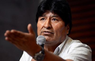 Evo-afirma-que-insistira-en-ser-candidato-a-Senador:--Es-un-pedido-del-departamento-de-Cochabamba-