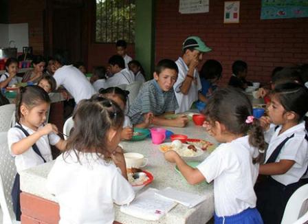 FAO-alerta-por-tema-de-alimentacion-escolar