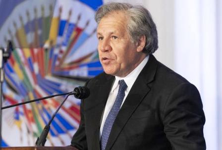 Luis-Almagro-reelecto-al-frente-de-la-OEA