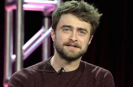 Daniel-Radcliffe:--Mi-alcoholismo-se-debe-a-Harry-Potter-
