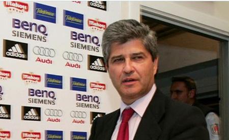Fernando-Martin,-expresidente-del-Real-Madrid,-grave-por-coronavirus