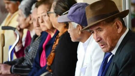 Garantizan-el-pago-de-la-Renta-Dignidad-a-los-adultos-mayores