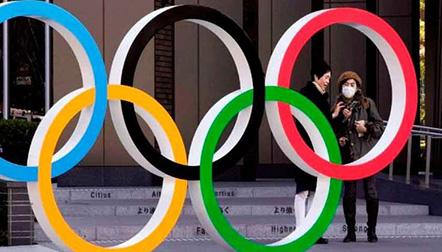 Japon-y-el-Comite-Olimpico-Internacional-acuerdan-posponer-los-Juegos-Olimpicos-de-Tokio-por-un-ano