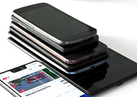 Ventas-de--smartphones--disminuyen-un-38%-y-registran-su-mayor-caida-en-la-historia