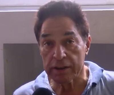 Acaba-de-fallecer-el-ex-arbitro-Jorge-Antequera