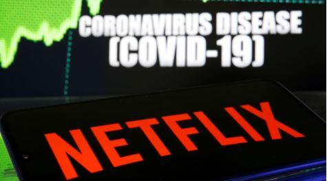 No se dejen engañar: estafadores ofrecen suscripciones gratis a Netflix