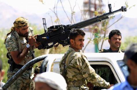 Rebeldes-huties-y-Riad-acuerdan-tregua-para-combatir-el-coronavirus-en-Yemen