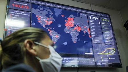 Estas son las medidas que tomaron los Gobiernos de América Latina ante el coronavirus